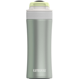 Kambukka Lagoon Insulated Bottle 400ml Kids spring eve